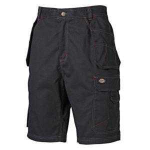 Dickies Redhawk Pro Work Shorts, workwear-online.co.uk